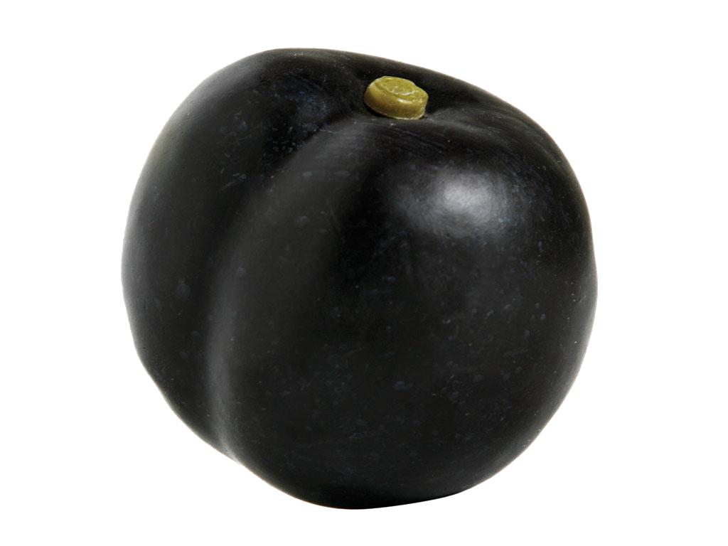 ciruela-negra-pineda