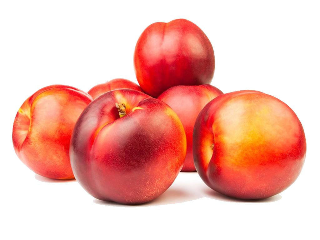 nectarina-roja