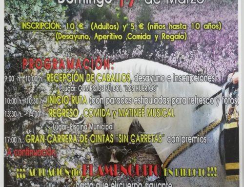 Frutas Pineda Renco colabora con la 6 RUTA DE LAS FLORES en Valdivia Domingo día 17 de Marzo del 2019.